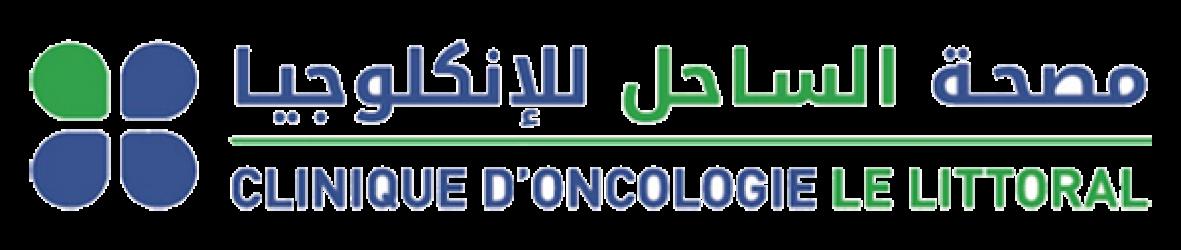 Clinique d'oncologie le Littoral